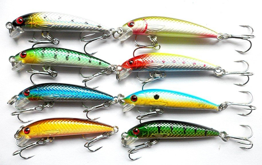What baits fish prefer chania fishing trips for How to make fish bait